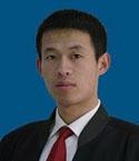 沛县劳动争议律师